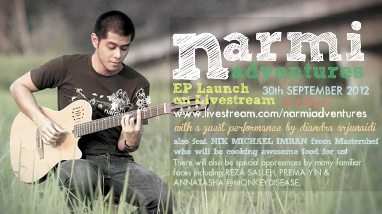 narmi whirl free mp3
