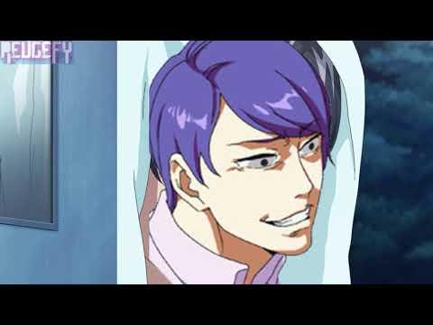 Anime Crack #1 AnimeMV 75 \u0026 ReugeFY