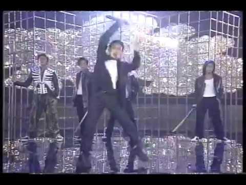 98年 新春かくし芸大会1999 - Yo...