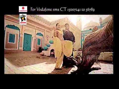 Dharampreet & Sudesh Kumari | Jatt | Full HD Brand New Punjabi Song