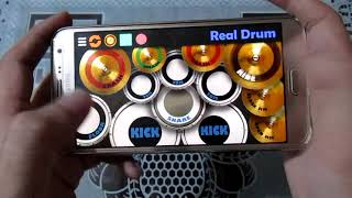 Download Video System Of A Down - Chop Suey! ( Real Drum Cover ) MP3 3GP MP4