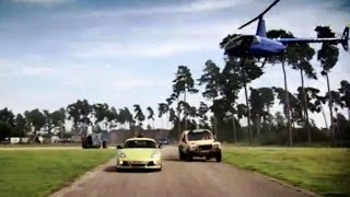 Repeat youtube video Ultimate Movie Car Chase - Top Gear at the Movies