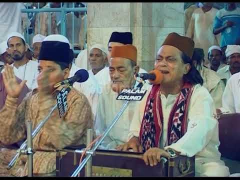 Watch Bihar's Most Famous Makhdoom Baba Bihar Sharif Dargah