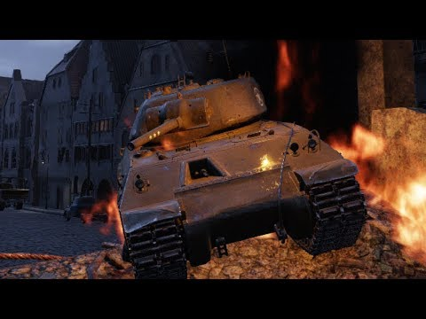 ► Not All Pref. Premiums Are Bad! - World of Tanks Preferential Premium Tanks Gameplay from YouTube · Duration:  26 minutes 24 seconds