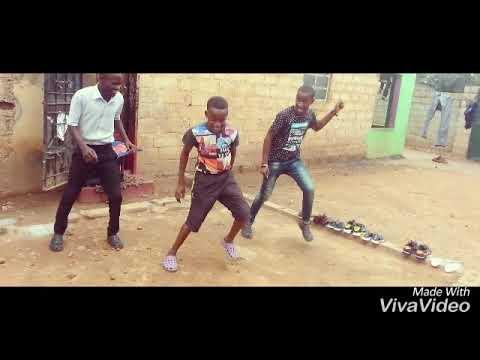 Zulu-brothers-clip-mafikizol-sendekera