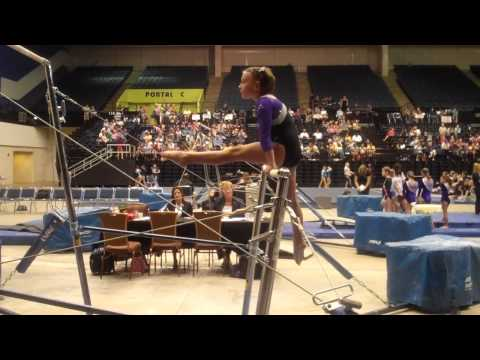 Tampa Bay Turners Compulsory Gymnastics 2010 09 25 14 47 16