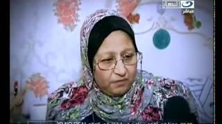 صبايا الخير- قصص بدار المسنين بالإسكندرية