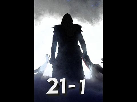 Undertaker 21-1 Highlights All Matches HD (2014)