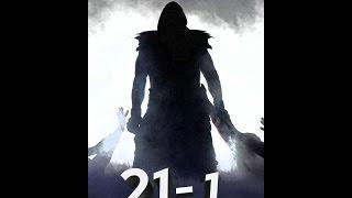 Undertaker 21-1 Highlights All Matches HD (2014)