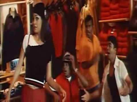 Aaya Re Aaya Koi Aaya Re - RHTDM TV Promo