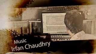 Note vs Banyan - Irfan Chaudhry - Fysul Mirza feat. Ali Wadood