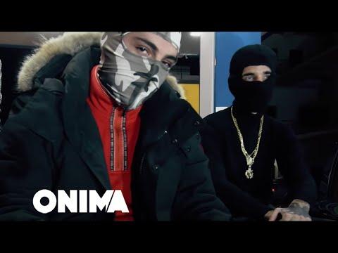 Marin - £Poundz (Official Video)