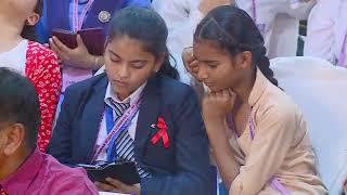 Children Science Congress
