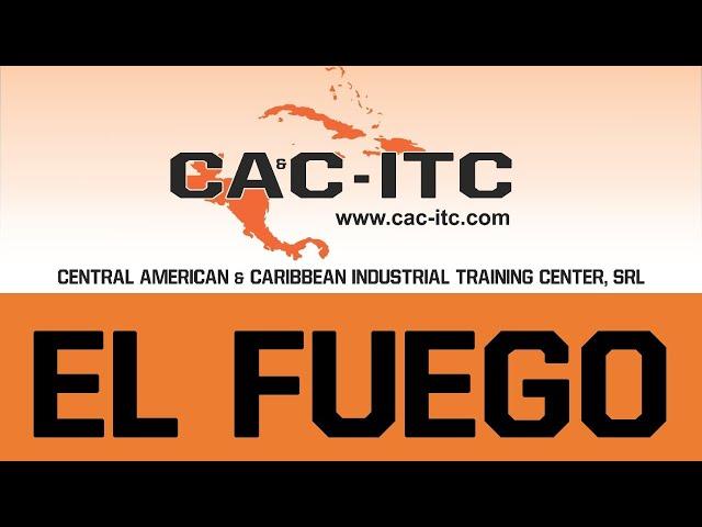 TIP DE GESTIÓN PREVENTIVA 19: EL FUEGO