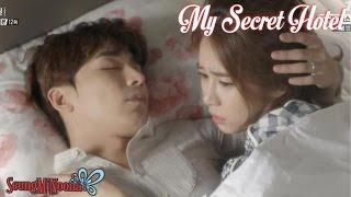 Video My Secret Hotel (Korean Drama, 2014) - Episode 11 & 12 download MP3, 3GP, MP4, WEBM, AVI, FLV Juni 2018