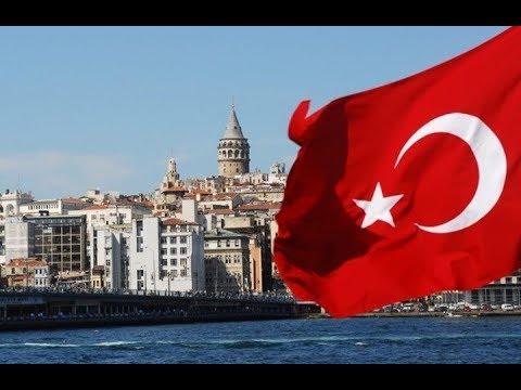 أمريكا تلوح بعقوبات اقتصادية جديدة على تركيا وأنقرة ترد  - 14:22-2018 / 8 / 17