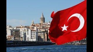 أمريكا تلوح بعقوبات اقتصادية جديدة على تركيا وأنقرة ترد