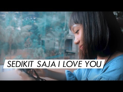 JKT48 - Sedikit Saja I Love You (Cover) by Idol Project