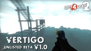 [L4D2] Vertigo