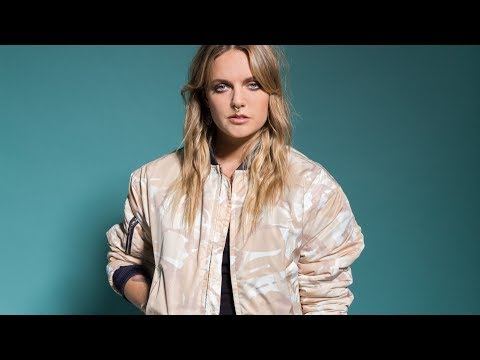 Tove Lo - Don't Talk About It (Instrumental)