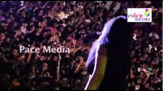 sunidhi chauhan kannada song-Pace Media.m4v