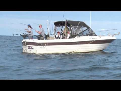 WSO 1621 Captains Cove