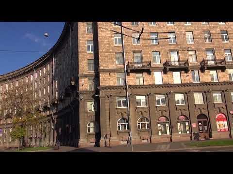 Обзор квартир в сталинских домах Сталинские квартиры  Жилой фонд СПб  АЛЕКСАНДР Недвижимость
