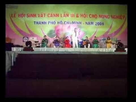 Ca Tai Tu - Tay Thi Van 26 cau (Minh Duc)