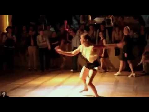 Песня девочка платья ситца банд одесса