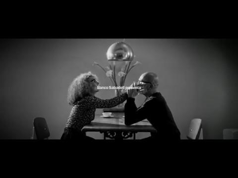 """Acompañarte """"Yo Con Tú"""" - BANCO SABADELL"""