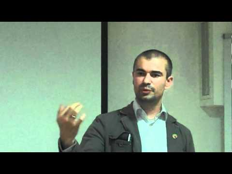 Zdravko Nikolov: The first thing you should know when starting a business in Bulgaria
