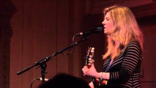 Watch Dar Williams The Ocean video