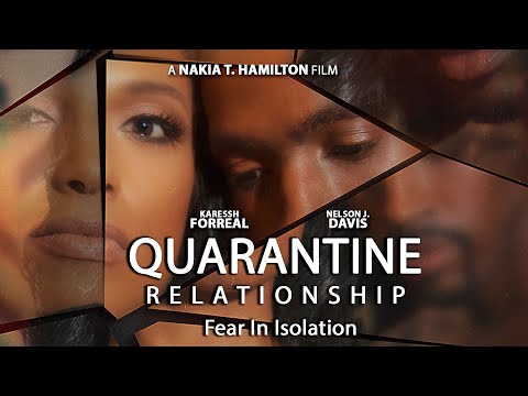 'quarantine-relationship'---fear-in-isolation---full,-free-thriller-movie-on-maverick-movies