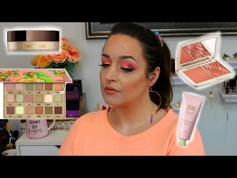 MAY FAVOURITES! thumbnail
