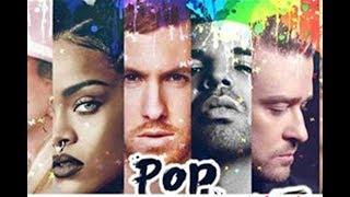 Madrid Pride 2018 - Contest Winner's Pop Mashup #2018 Best Of #goMadridPride.com