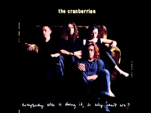 Liar - The Cranberries mp3