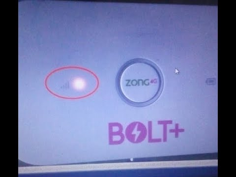 dead boot only red light zong bolt plus and zong 4g wifi error solution free