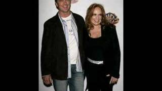 John Schneider and Catherine Bach- One Promise Too Late