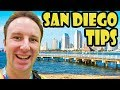San Diego Travel Tips: 11 Things to Know Before You Go ...