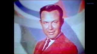 "Jim Reeves... ""Distant Drums"" (Greatest TV Performances Song 16)"