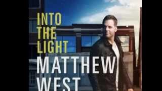 Watch Matthew West Wonderfully Made video