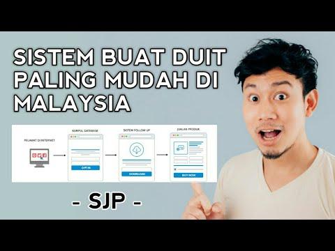bagaimana-cara-buat-duit-dengan-lumayan-di-malaysia-|-sistem-jualan-pro-nelson-|-biz