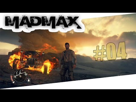 Mad Max magyar hangalámondással from YouTube · Duration:  3 minutes 32 seconds