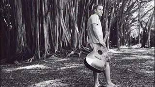 Jack Johnson - Flake Lyrics