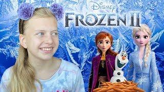 frozen-2-family-fun