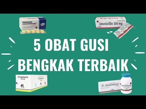5-obat-gusi-bengkak-di-apotik-paling-ampuh-dan-cara-mengatasi-gusi-bengkak-dengan-cepat