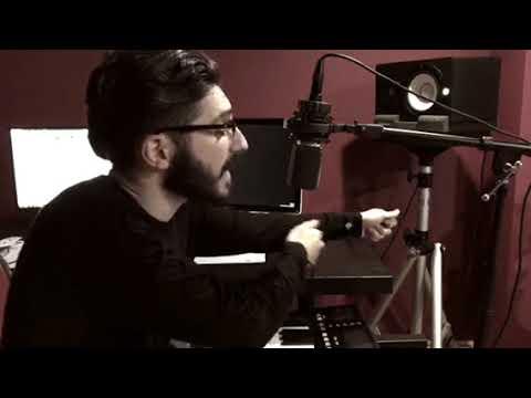 Post Malone - Rockstar ft. 21 Savage (Doug Bako Cover)