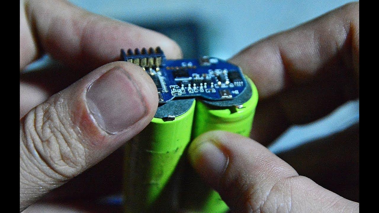 Nikon D Usb Wiring Schematic on