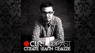 Heiko Laux - CLR Podcast 257 (27.01.2014)