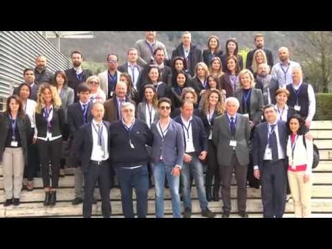 Luise Group - Annual Meeting 2016